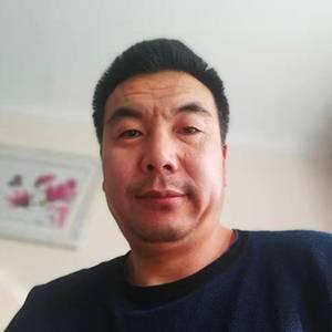 内蒙古帝层工艺品有限公司 总经理 王禄