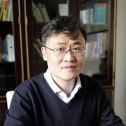康宁杰瑞 董事长 徐霆