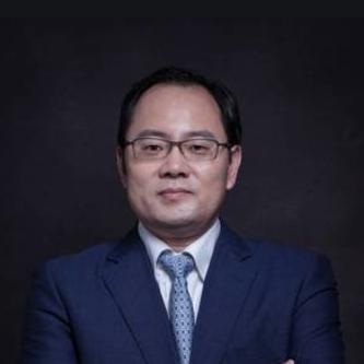 恒瑞医药集团 董事长 周云曙
