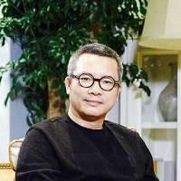 通策医疗 董事长 吕建明