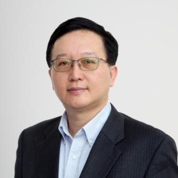 复宏汉霖 CEO 刘世高