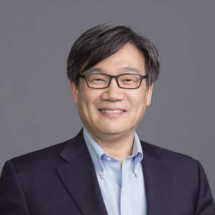 华领医药 董事长 陈力