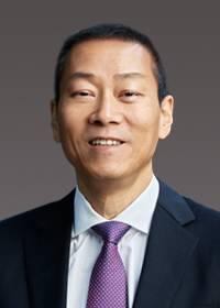 飞利浦中国 全球执行委员会委员、大中华区总裁 何国伟