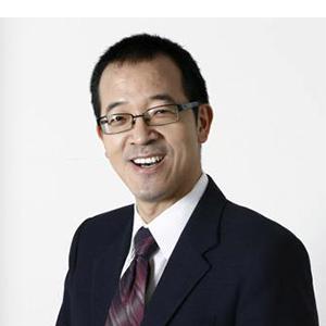 新东方 董事长 俞敏洪