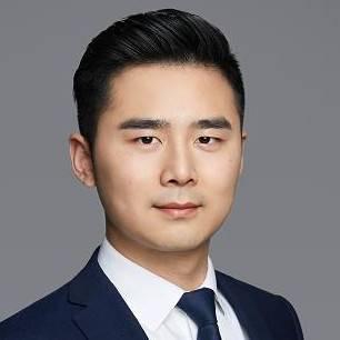 亿欧网作者-刘玉豪的头像