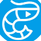 亿欧网作者-虾玩科技的头像