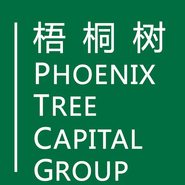 亿欧网作者-梧桐树资本的头像
