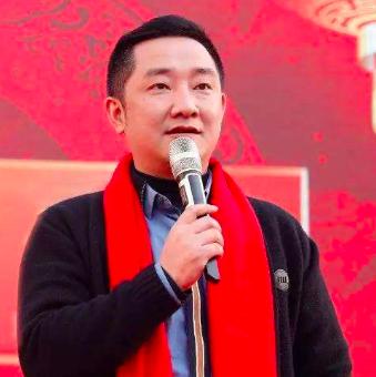 创鑫激光 董事长 蒋峰