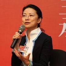 启明星辰  董事长 王佳