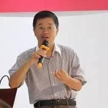 旋极集团 总裁 谢军伟
