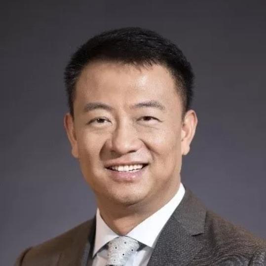 西门子医疗 中国区总裁 王皓