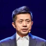 东华医为 董事长 韩士斌