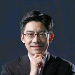 科大讯飞 智慧医疗总经理 陶晓东
