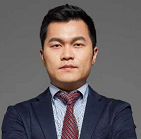 妙健康 高级副总裁兼首席医疗官 罗晓斌