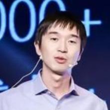 妙健康 妙保事业部总经理 王燕华