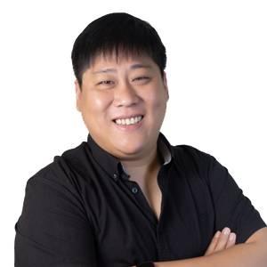 腾讯 高级产品经理 郭彦春
