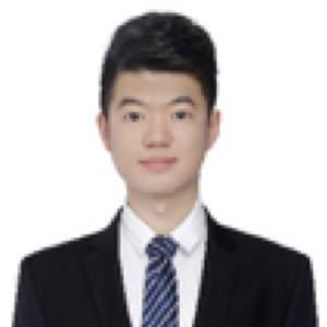 腾讯 高级安全架构师 刘伟然