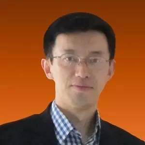 康方生物 副总裁 李百勇