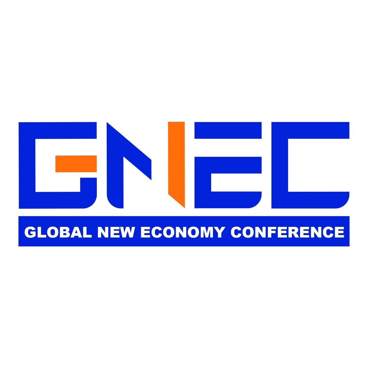 GNEC組委會