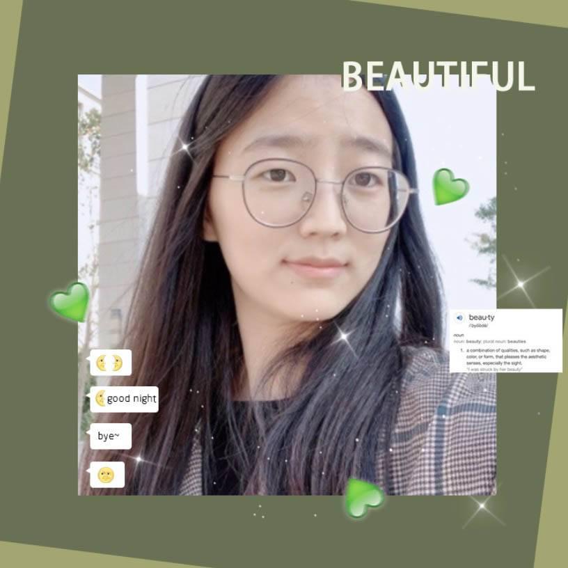 亿欧网作者-杨硕的头像