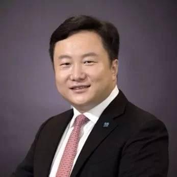 UWC中國常熟世界聯合學院 創辦人、董事會主席 王嘉鵬