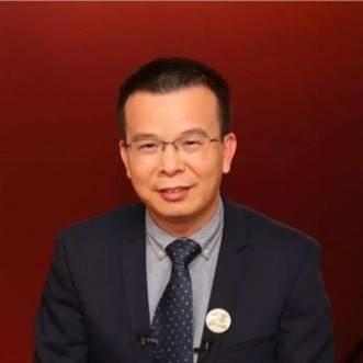 东鹏陶瓷 总裁 龚志云
