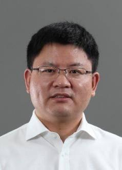 中国信息通信研究院 博士、教授级高工 金键