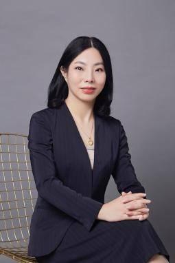 上海电气集团数字科技有限公司 执行董事、总经理 程艳