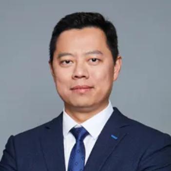 平安好医生 CEO 方蔚豪