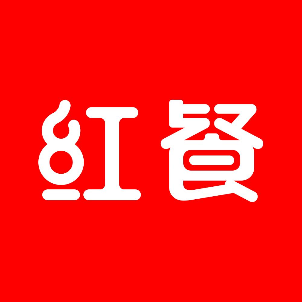 亿欧网作者-红餐网的头像