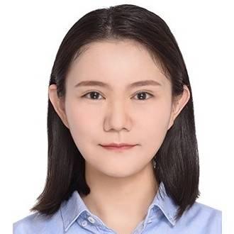 亿欧网作者-王富林的头像