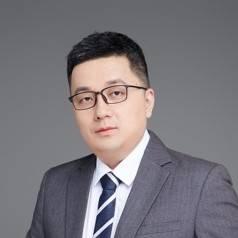 新看點 創始人&CEO 冷煜