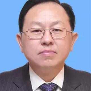 国家药品监督管理局食品药品审核查验中心 副主任 李见明