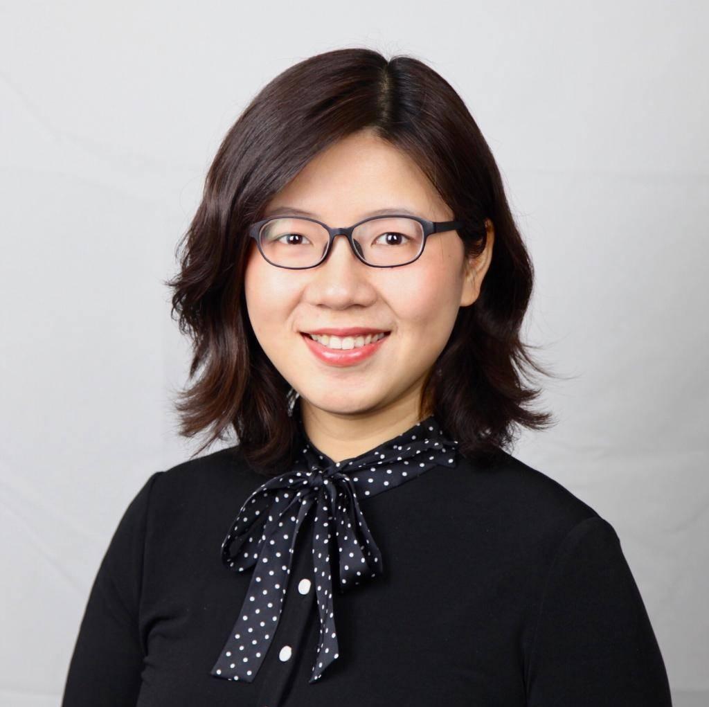 科亚医疗 研发总裁 曹坤琳