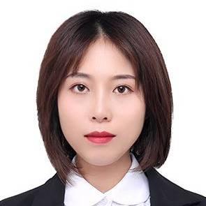 亿欧网作者-李晨怡的头像