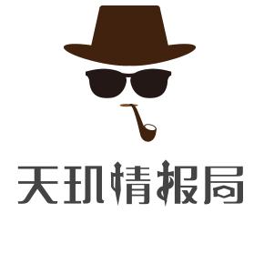 亿欧网作者-徐志波的头像