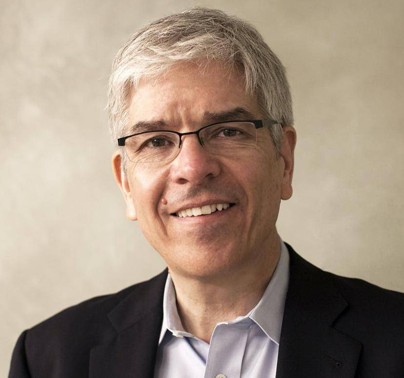 Nobel Economics Prize  Paul Romer