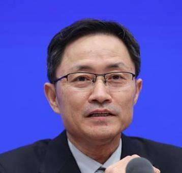 科技部 副部长 李萌