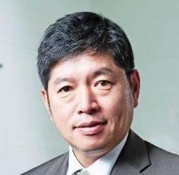 索尼 索尼中国总裁 高桥洋