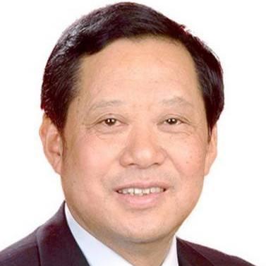 第十二届全国政协  副主席,农工党第十五届中央常务副主席 刘晓峰