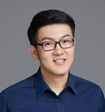 億歐 科創事業部行業分析師 喬浩然