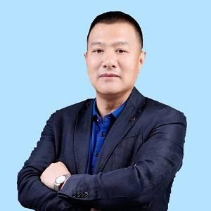 德臺曼醫療集團 創始人 劉效全