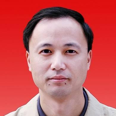 成都市衛生健康委 副主任 賈勇