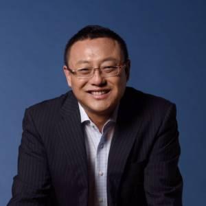 GOFUN科技 CEO 谭奕