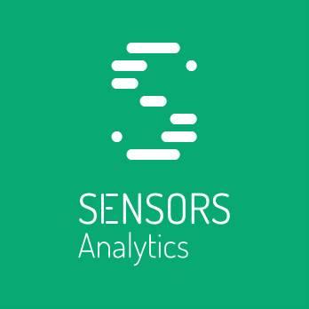Sensors Data