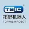 深圳市拓野机器人自动化有限公司