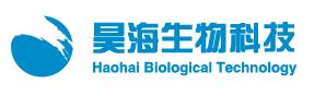 上海昊海生物科技股份有限公司