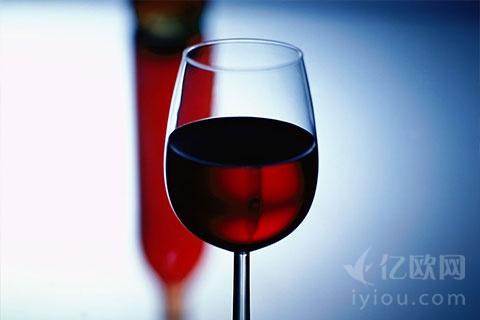 红酒O2O的核心:文化为先