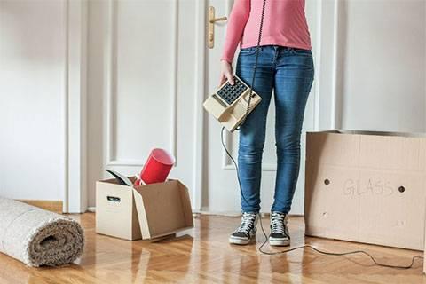 """""""互联网+""""会让家电维修行业变得越来越好?"""