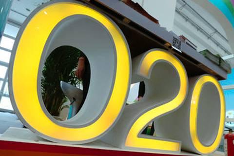 传统房产电商、中介公司O2O转型之困